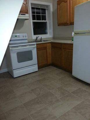 145 Roger Williams Ave # 2, Rumford, RI 02916