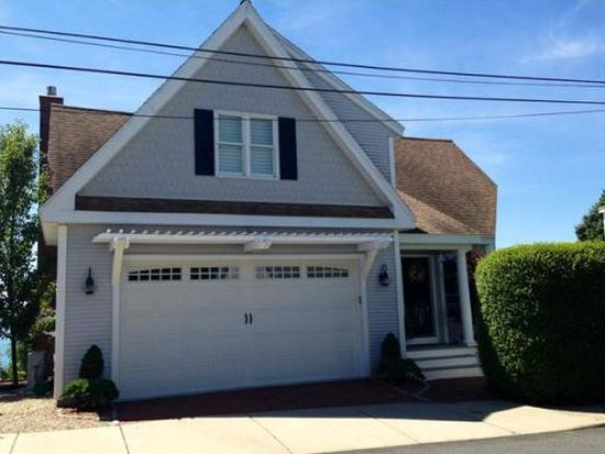 24 Cliff St, Beverly, MA 01915