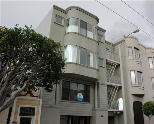 870 N Point St APT 101, San Francisco, CA 94109
