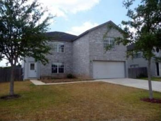 430 Thicket Ln, Kyle, TX 78640