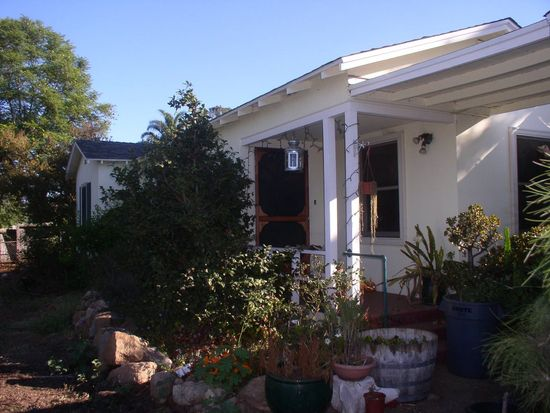 740 Chestnut St, Escondido, CA 92025