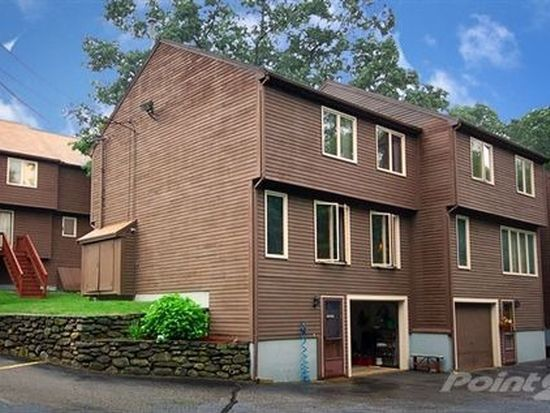 285 Boylston St APT A, Lowell, MA 01852