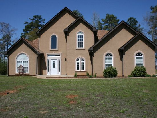 78 Old Mill Ct, Milledgeville, GA 31061