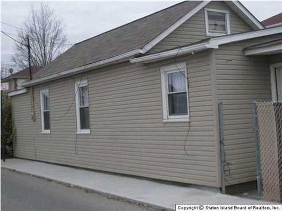 285 Adams Ave, Staten Island, NY 10306