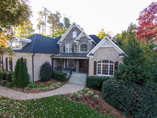10540 Byrum Woods Dr, Raleigh, NC 27613