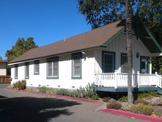 801 Broadway, Sonoma, CA 95476