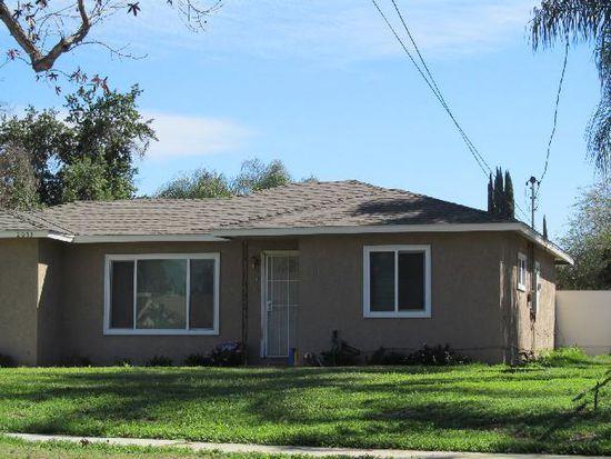 2053 S Cypress Ave, Ontario, CA 91762