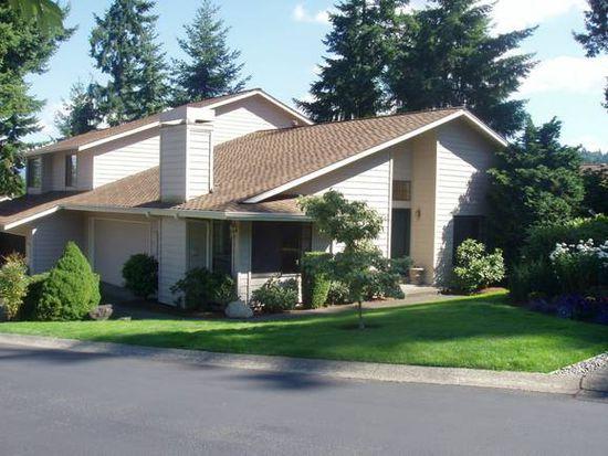 16135 SE 33rd Ln, Bellevue, WA 98008