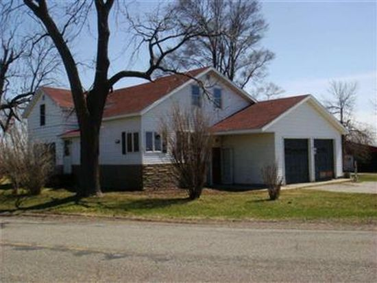 26944 State Road 119, Wakarusa, IN 46573