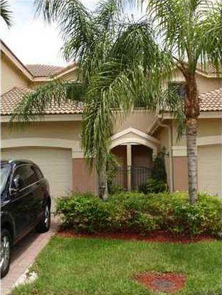 4204 Vineyard Cir # 2, Weston, FL 33332