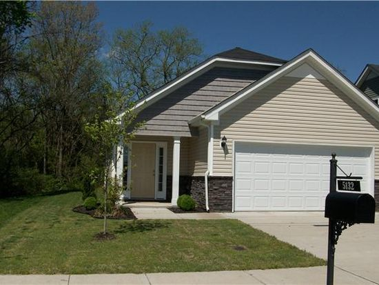 5132 Preserve Blvd, Antioch, TN 37013