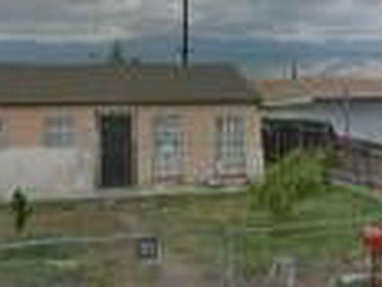 24996 Vine St, San Bernardino, CA 92410