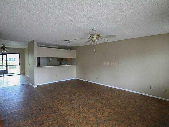 5309 Ladywell Ct, Tampa, FL 33624