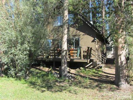 2353 Sky Meadows Ct, South Lake Tahoe, CA 96150