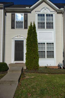 8740 Springwater Dr, Richmond, VA 23228