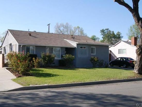 9259 Valley View Ave, Whittier, CA 90603