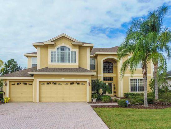 10718 Cory Lake Dr, Tampa, FL 33647