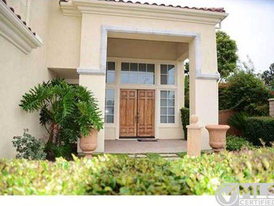 13203 Winstanley Way, San Diego, CA 92130