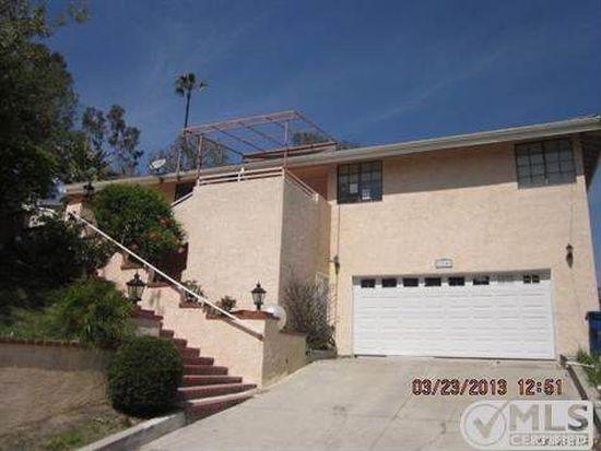 22241 Dolorosa St, Woodland Hills, CA 91367