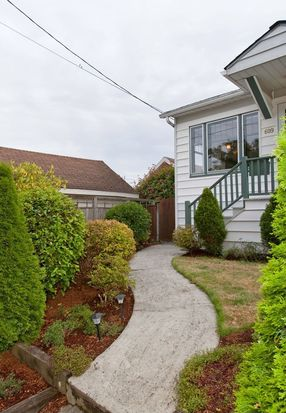 609 NW 82nd St, Seattle, WA 98117