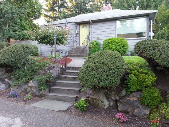 3520 NE 93rd St, Seattle, WA 98115