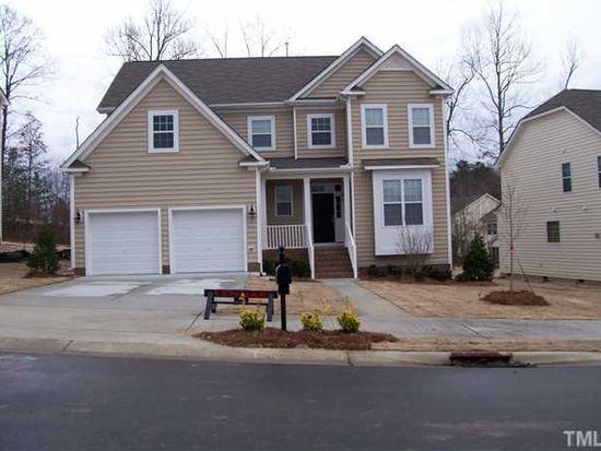 741 Redford Place Dr, Rolesville, NC 27571