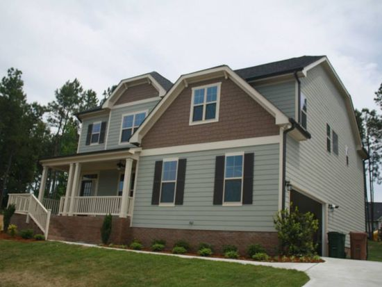 918 Queensdale Dr, Cary, NC 27519