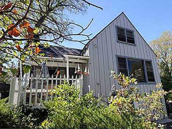 1003 Pintail Cir, Lake Arrowhead, CA 92352