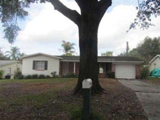 619 Sherwood Dr, Altamonte Springs, FL 32701