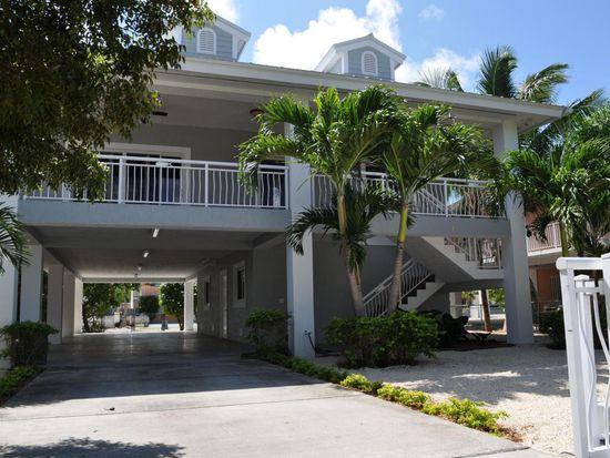 172 Marina Ave, Key Largo, FL 33037