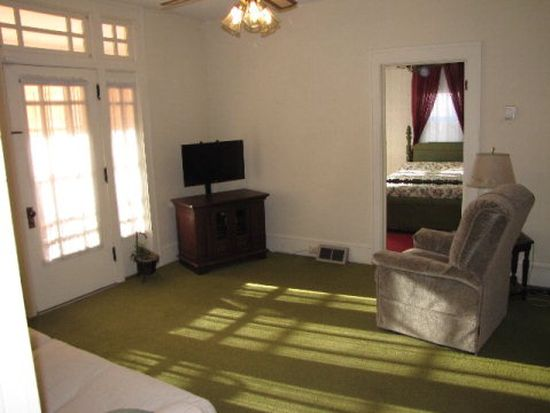 1195 View Ave, Bluefield, WV 24701