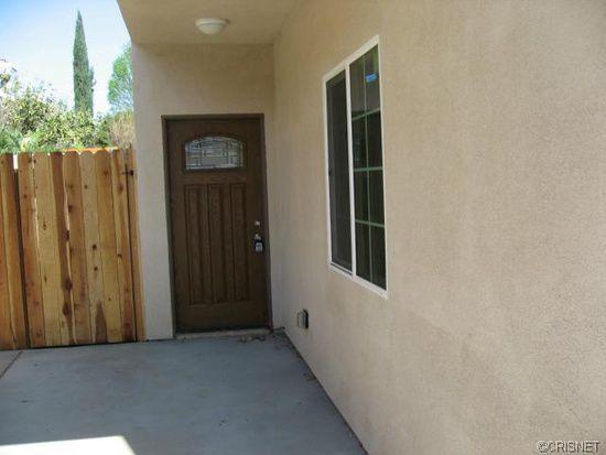 7315 Tampa Ave, Reseda, CA 91335