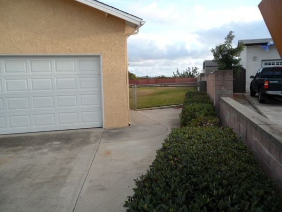 6105 Kimberly Dr, La Mesa, CA 91942