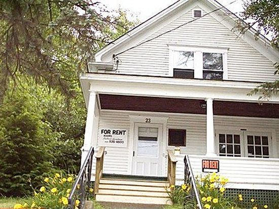 3 Pearl St, Plymouth, NH 03264
