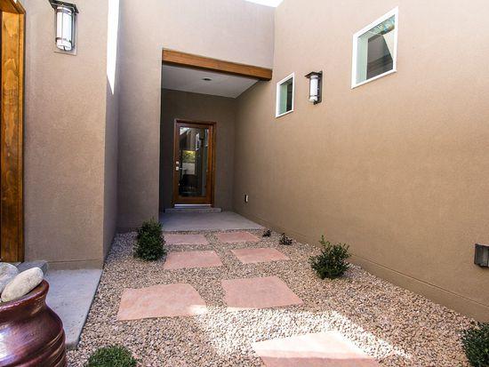 604 Bosque Verde Ln NW, Albuquerque, NM 87104