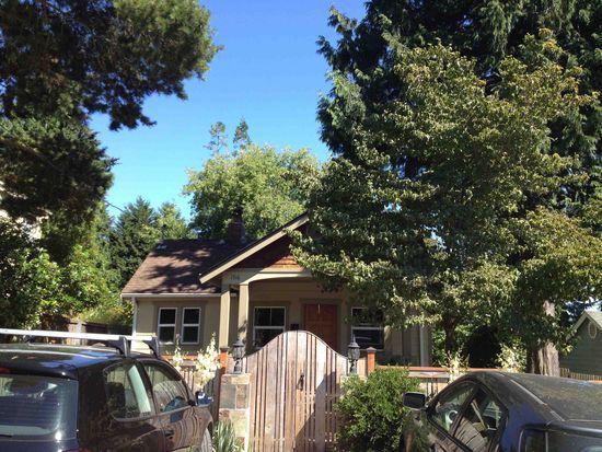 1516 NE 96th St, Seattle, WA 98115