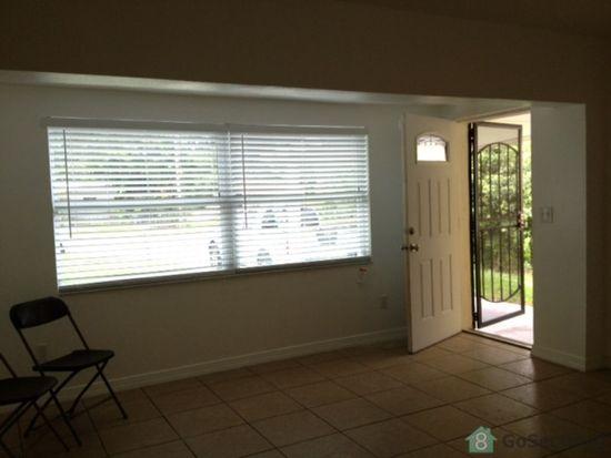 4058 Ferrow St, Orlando, FL 32811