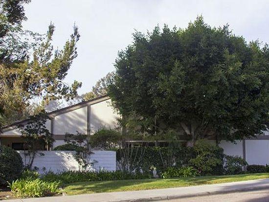 16902 Via De Santa Fe #10, Rancho Santa Fe, CA 92091