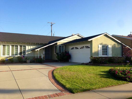 10118 Daines Dr, Temple City, CA 91780