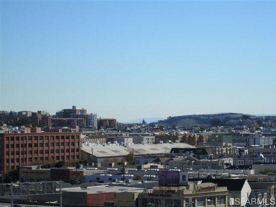 140 S Van Ness Ave UNIT 946, San Francisco, CA 94103
