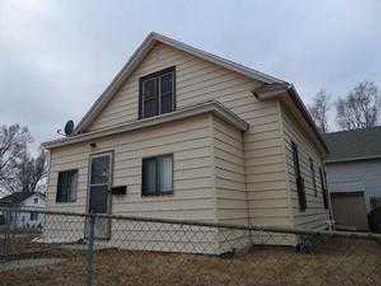 101 Bluff St, Sioux City, IA 51103