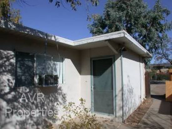 267 N Livermore Ave, Livermore, CA 94551