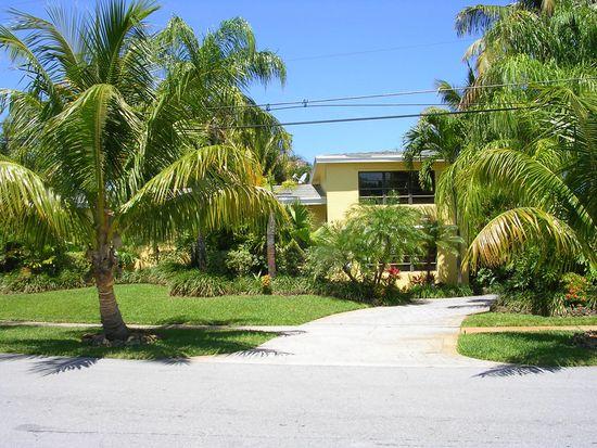 445 NE 12th St, Boca Raton, FL 33432