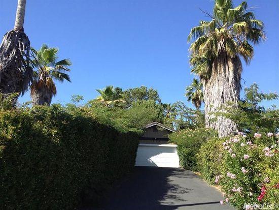 3814 Los Santos Dr, Cameron Park, CA 95682