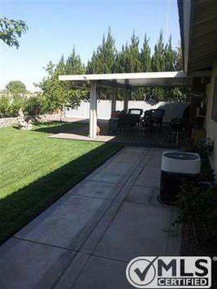15362 Mesquite Ave, Victorville, CA 92394