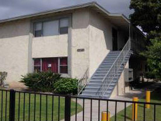 3345 Artesia Blvd APT 6, Torrance, CA 90504