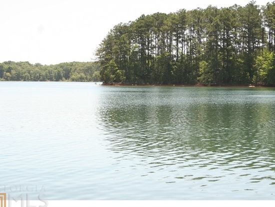 423 Good Dam View Rd, Hartwell, GA 30643