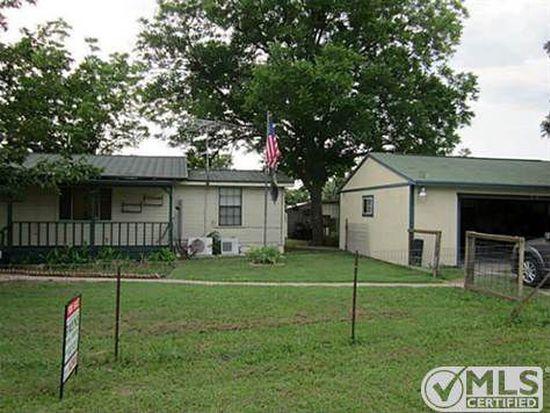 80 County Road 1118, Caddo Mills, TX 75135