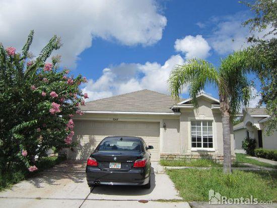 18208 Portside St, Tampa, FL 33647