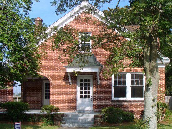 405 N William St, Goldsboro, NC 27530